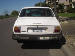 peugeot 504 pickup down on the street peugeot 504 diesel the truth about cars