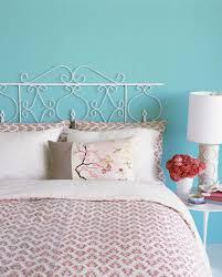 best place to buy a headboard 13 bed headboard ideas bedroom headboard styles