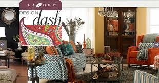 la z boy design dash 2017 sweepstakes sweepstakesbible