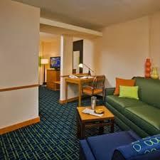 Comfort Suites San Antonio North Stone Oak Fairfield Inn U0026 Suites San Antonio North Stone Oak 24 Photos