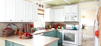 stock kitchen cabinets kitchen stock cabinets terior stock kitchen cabinets home depot