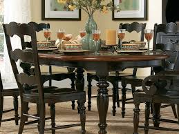 Small Round Kitchen Table Gallery Pictures For Mesmerizing Kitchen 20 Pretty Kitchen Table And Mesmerizing Kitchen Tables