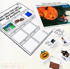 12 haunting halloween books for kids with teaching ideas mrs