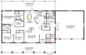 bungalow house plans with basement walkout bungalow house plans home decorating interior design
