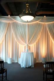 pipe and drape wedding ideas about pipe and drape wedding backdrops diy wedding drapery