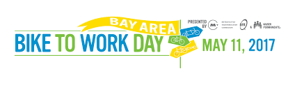 find your local bike happy hour bike east bay