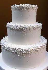 wedding cake disasters cake wrecks home wedding wrecks vol 345