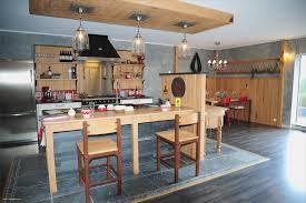 cuisine et tradition morlaix cuisiniste morlaix charmant cuisiniste morlaix votre cuisiniste nous