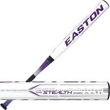 mako softball bat fastpitch softball bats easton mako easton stealth speed fastpitch