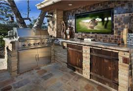 home depot kitchen ideas 23 outdoor kitchen ideas bbq grill amp entertainment area designs
