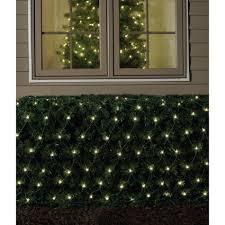 general electric christmas lights christmas lights decoration
