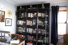 my home office makeover aniah u0027s window
