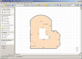 free floor plan tool dazzling 5 home floor plan tool design software homeca