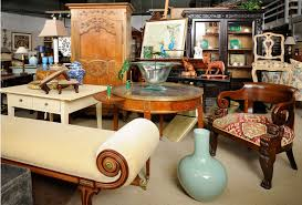 what is the best way to antique furniture 5 tips for money when selling antiques best antique
