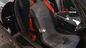 Car Interior Cloth Repair Vehicle Interior Repairs Cloth And Leather Seat Repairs