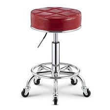 bar stool on wheels swivel stool with wheels other stool collections sunny stool with