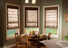 kitchen blinds ideas how to choose kitchen blinds