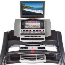 smooth 11 35 review treadmillreviews net