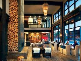 Western Interior Design by Mountain Living Mountain Homes Design U0026 Architecture