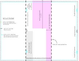 tri fold brochure template free download microsoft word pikpaknews