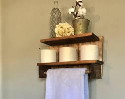 basket towel rod bathroom organizer bathroom shelf bathroom