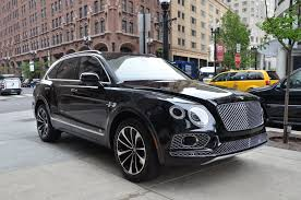 2017 bentley bentayga price 2017 bentley bentayga stock b884 for sale near chicago il il