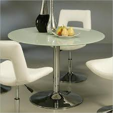 Frosted Glass Dining Table And Chairs Cheap Glass Dining Table Sets Find Glass Dining Table