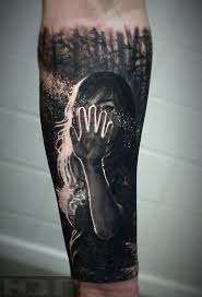 Forearm Tattoos - 54 forearm tattoos for and that will amaze you 2017