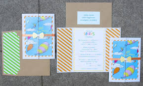 oh the places you ll go baby shower dr seuss theme oh the places you ll go invitations for book theme