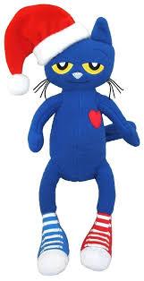 426 best plush stuffed toys images on plush
