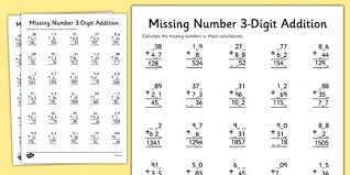 column addition and subtraction worksheets ks2 kelpies