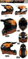 motocross bike helmets new ktm motorcycle helmet atv dirt bike downhill cross capacete da