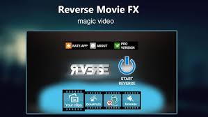 android apps on play fx magic android apps on play