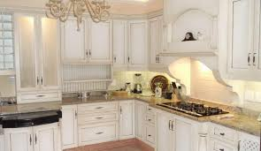 louvered kitchen cabinet doors cabinet glass kitchen cabinets beautiful make cabinet doors