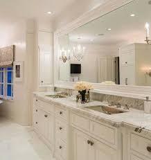glam bathroom ideas 114 best salle de bain images on room bathroom ideas