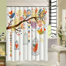 Cheap Fabric Curtains Cheap Fabric Shower Curtains Home Decorating Interior Design