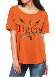 women s apparel detroit tigers womens apparel tigers apparel gifts shop tigers
