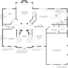 henley homes floor plans toll brothers at avian meadows the escena home design