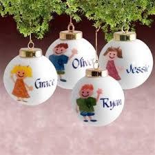 personal ornaments fishwolfeboro