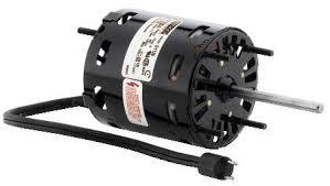 fasco fan motor catalogue s58 485 fasco d1124 johnstone supply
