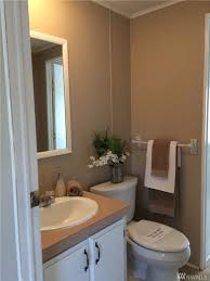 R2 Bathroom Furniture by 9900 Blomberg St Sw 17 Olympia Wa 98512 Mls 1186585
