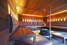Blubleu by Sauna An Ancient Practice For A Natural Wellness Blubleu