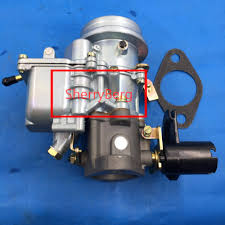online buy wholesale holley carburetors from china holley