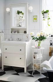 bathroom shabby chic ideas www professionalimagemgt wp content uploads 20