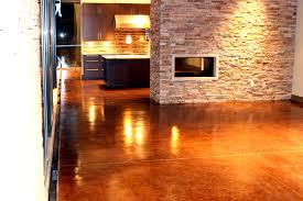 Pacific Decorative Concrete Decorative Stained Concrete Floors Ldnmen Com