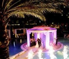 miami wedding venues wedding venues in miami homestead redland florida