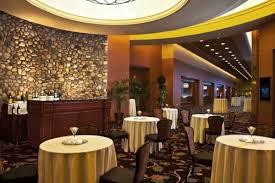 Seneca Casino Buffet by Seneca Allegany Resort U0026 Casino Salamanca Ny United States