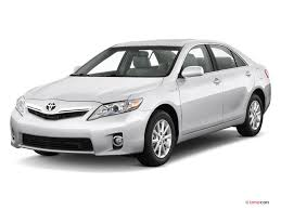 2011 toyota camry se specs 2011 toyota camry hybrid 4dr sdn se specs and features u s