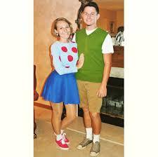 chive halloween shirt 90s halloween couples costumes popsugar love u0026
