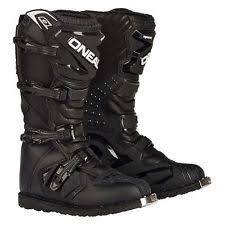 womens motocross boots australia motocross boots ebay